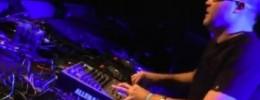 Masterclass de Ismael Rivas mañana viernes en Hispasonic TV