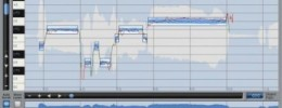 Antares lanza Auto-Tune 7
