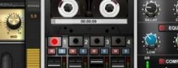 IK Multimedia lanza la segunda versión de AmpliTube para iOS