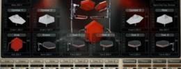 XLN Audio lanza Reel Machines para Addictive Drums