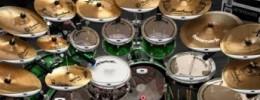 Toontrack presenta Metalheads EZX