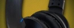 KRK presenta su nueva línea de cascos
