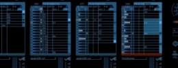 DSPAudio lanza Spectrum 2