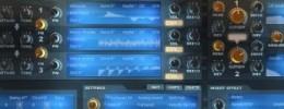 ElectraX, el nuevo sinte de Tone2