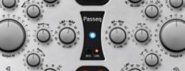 SPL lanza una versión plugin de Passeq