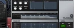 Audio Damage lanza nuevos bundles de plugins