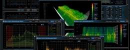 Blue Cat Audio actualiza Blue Cat's Analysis Pack