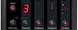 TC Helicon anuncia VoiceTone Correct XT