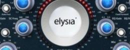 Elysia anuncia una versión virtual de Alpha Compressor