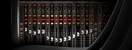 Nueva mesa digital Behringer X32