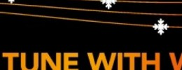 Descuentos y regalos navideños en Ableton