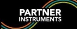 Ableton lanza tres nuevos instrumentos para Live