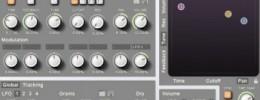 Loomer lanza la segunda versión de Shift