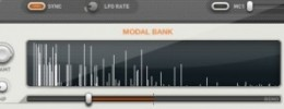 Native Instruments lanza una versión gratuita de Prism