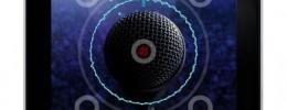 TC-Helicon llega a iOS con VoiceJam