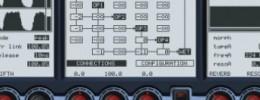 PSP N2O, el nuevo multi-efectos de PSPaudioware