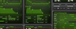 Phosphor, el nuevo sinte de Audio Damage