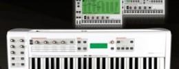 Filtradas las posibles especificaciones de M-Audio Venom