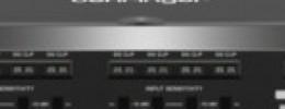 Nuevo sistema de monitoreo P16 de Behringer