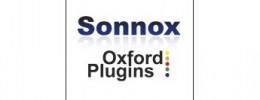 """Sonnox presentará un plugin """"revolucionario"""" en el NAMM"""