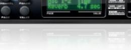 MOTU anuncia la interfaz 828mk3 Hybrid
