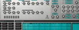 Rob Papen Punch, una caja de ritmos avanzada