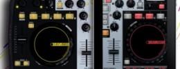 MixVibes anuncia U-Mix Control Pro y U-Mix Remote