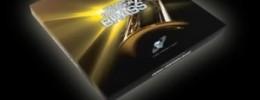 VSL anuncia Vienna Dimension Brass