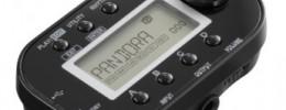 """Pandora Mini, el regreso del multi-efectos """"miniatura"""" de Korg"""
