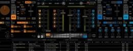 M-Audio anuncia Torq 2.0