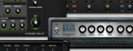 Avid anuncia Eleven Rack Expansion Pack