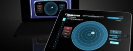 Control de Omnisphere en el iPad con Omni TR de Spectrasonics