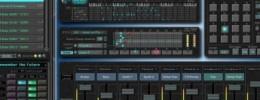 Software KARMA Motif para Yamaha Motif XF y XS
