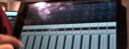 PreSonus StudioLive Remote: control sin cables