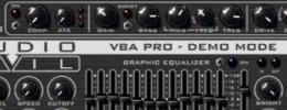 Studio Devil lanza versión RTAS de Virtual Bass Amp Pro