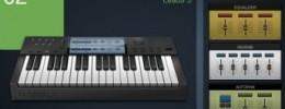 INTUA lanza BeatMaker 2 para iOS