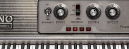 Universons lanza UVI Electric Piano y UVI Grand Piano para Mac