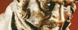 Premios Goya 2011: música y sonido