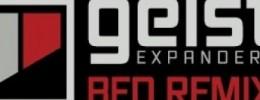 FXpansion lanza BFD Remix para Geist