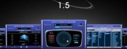 Spectrasonics lanza Omnisphere 1.5 y Omni TR