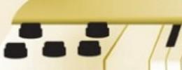 Puremagnetik lanza Microtron XL