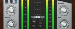 PSP Xenon ahora compatible a 64-Bit