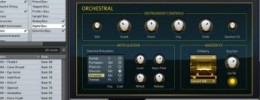 Native Instruments lanza Kontakt 4.2