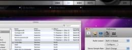 Fidelia, un nuevo reproductor de audio