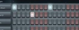 FL Studio llegará a iOS