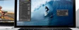 Nuevos MacBook Pro con tecnología Thunderbolt