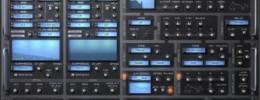 Tone2 Gladiator ahora con soporte para Windows a 64-Bit