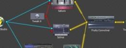 Image-Line presenta FL Studio 9.9