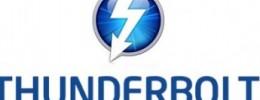 Apogee anuncia implementación de Thunderbolt