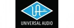 Universal Audio anuncia la llegada de plugins de terceros a la plataforma UAD-2